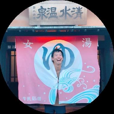 中国コア 代表