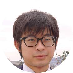 代表:吉井 優作