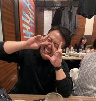 佐藤 舜介