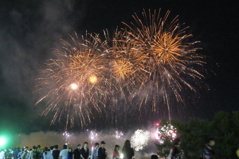 とまりぎ北海道合宿2018開催(8月13.14日)