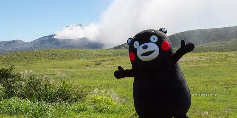 【予告・九州】10月5日トビタテ熊本懇親会