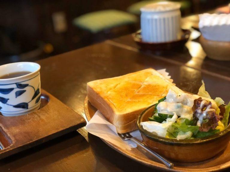 徳島Morning 会