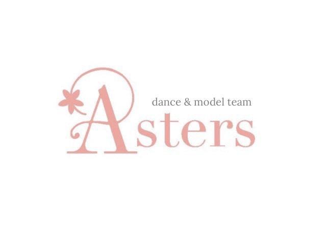 【有志活動紹介 vol.1】Asters