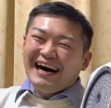 もんちゃん
