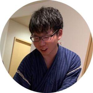 藤谷 雄紀