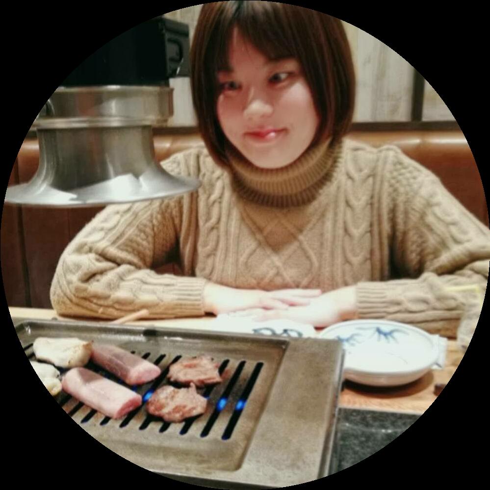 木原琴香【とまりぎ四国広報,高校2期】