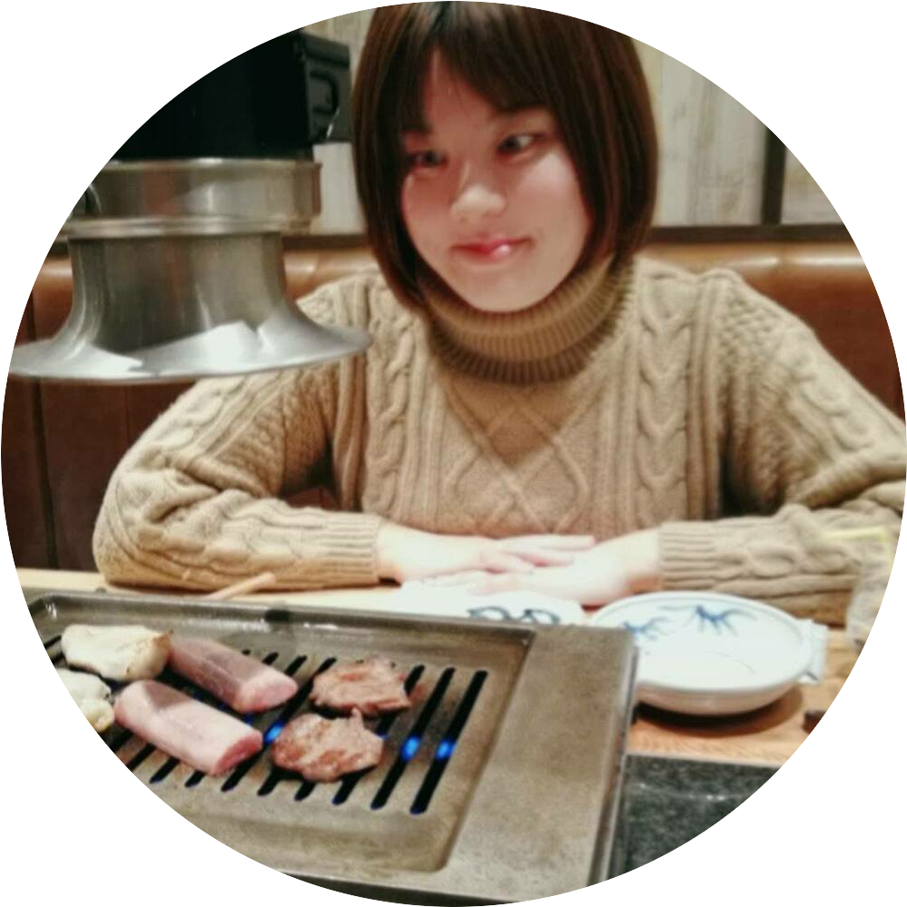 木原琴香【とまりぎ四国, 高校2期】